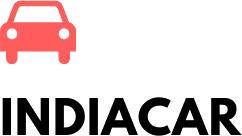 Indiacar
